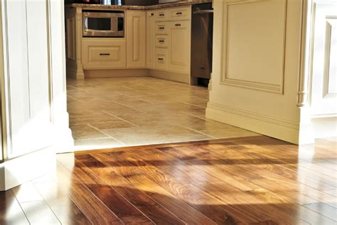 Hardwood Floor Refinishing Marietta Ga Hardwood Floor Repair Marietta Ga Carpet Review