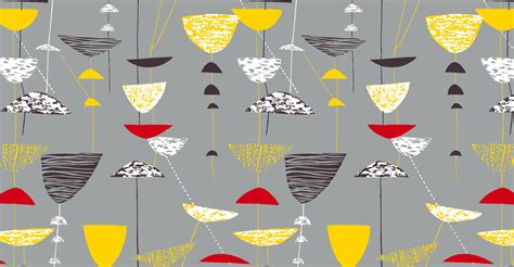 pattern design system textiles it s nice that power and originality the iconic print