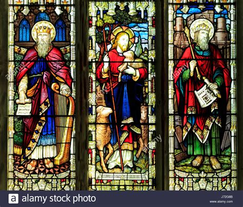 how to a stained glass l a l stock photos a l stock images alamy