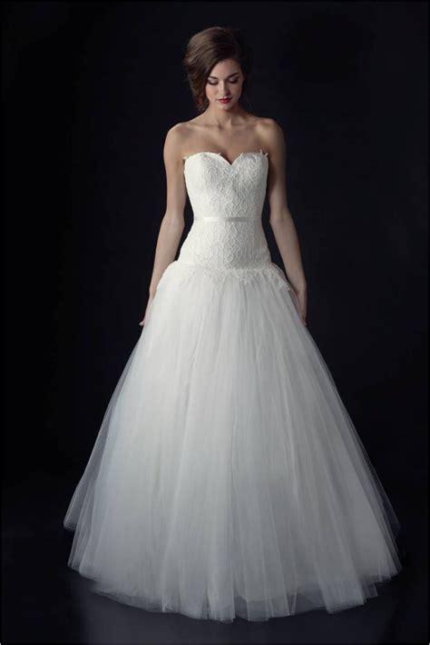 heidi elnora wedding dresses fall 2014