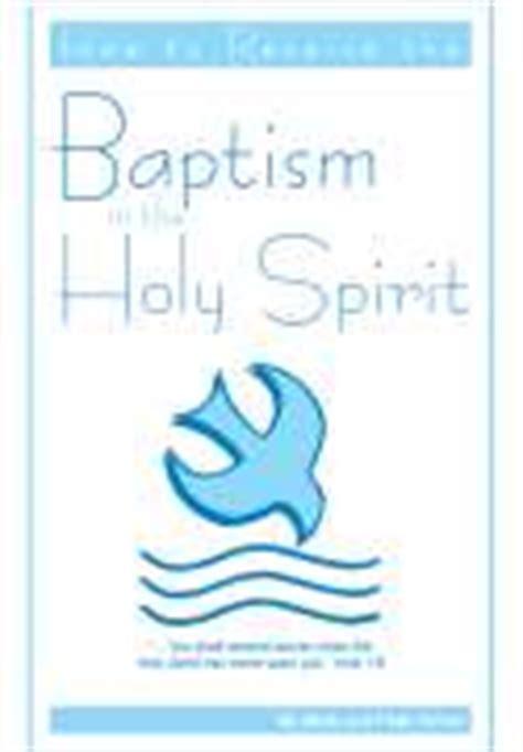 unleashing healing power through spirit born emotions experiencing god through kingdom emotions books children can you hear me
