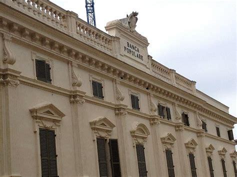 Banca Popolare Spoleto Perugia by Spoleto Banca Popolare Le Maximulte Di Bankitalia Ai