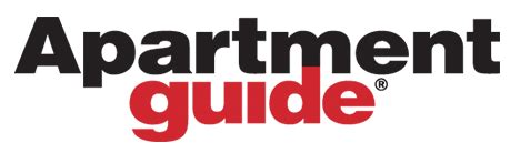 appartment guide com about rentpath digital marketing solutions