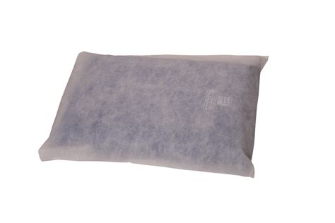 Disposable Pillows by Accessories Disposable Pillow X100