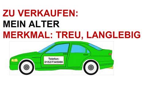 Was Bekomme Ich Noch Für Mein Auto by Thema Kfz Entsorgung Wie Und Wo Bekomme Ich F 252 R Mein