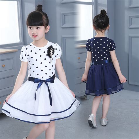 how should a 34 year old dress popular 9 year old dress buy cheap 9 year old dress lots