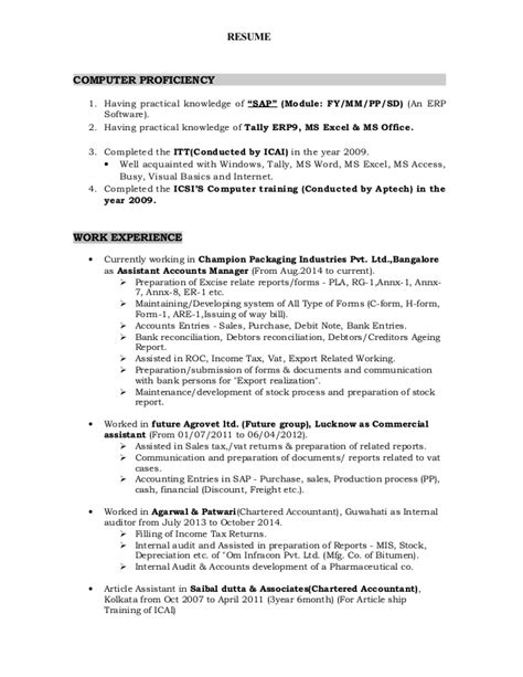 19302 sle mba resume m a resume sle 28 images marketing