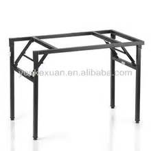 Heavy Duty Folding Table Legs 301 Moved Permanently