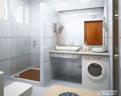 Bathroom Ideas Small Spaces by Simple Bathroom Designs For Small Spaces