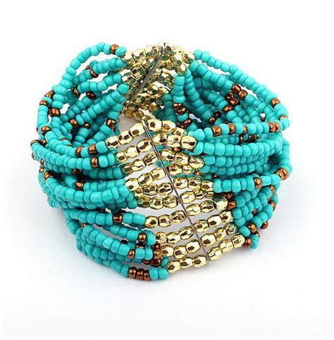 Places To Sell Handmade Jewelry - cheap bohemian style handmade boutique beaded
