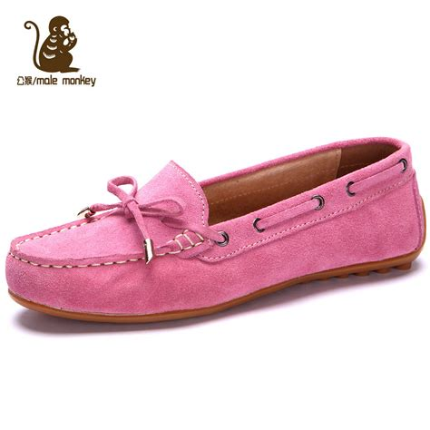 loafers fashion aliexpress buy new fashion s gommini loafers