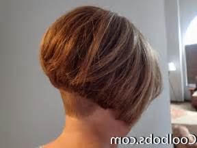 pictures of the back of a wedge hair cut dorothy hamill haircut rear image hairstylegalleries com