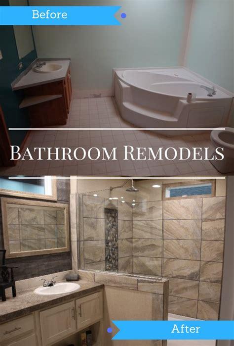 bathroom remodeling diy
