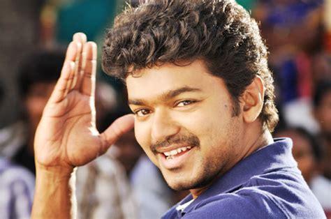 south actor vijay biodata cute vijay