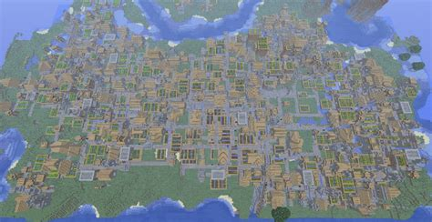 the biggest house in minecraft so amazeballs image gallery of biggest house in the world 2017 minecraft best