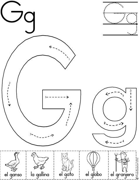 leer el dedo magico libro en linea gratis pdf aprende a leer g