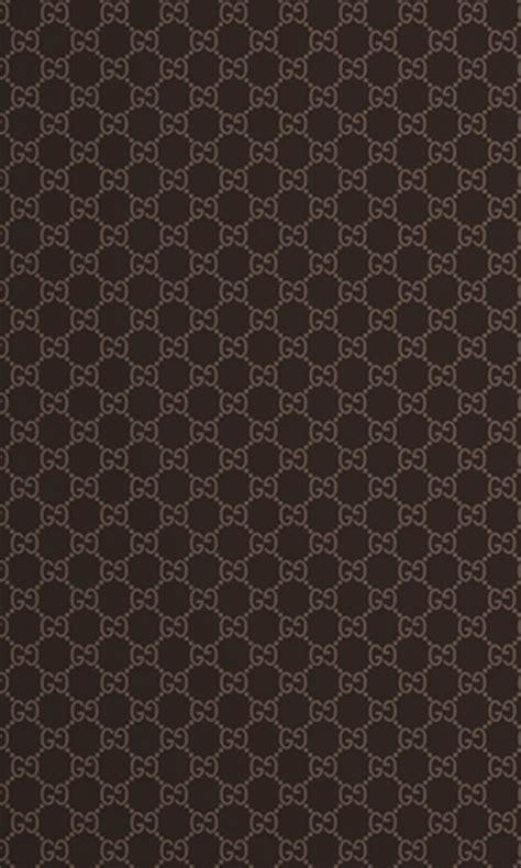 gucci pattern hd free logo nokia x wallpaper part 19
