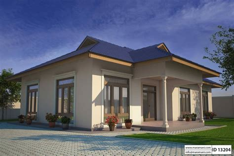 remarkable house plans with low cost to build pictures best remarkable low cost house plans with photos 43 in home