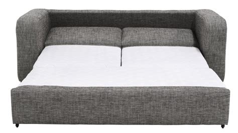 Comfortable Mexican Sofa by Comfortable Sofa Beds Australia Reversadermcream