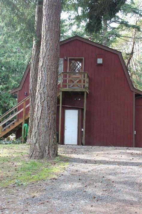 barn plans with loft apartment best 25 barn loft apartment ideas on pinterest barn