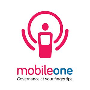 mobile one karnataka mobile one android apps on play