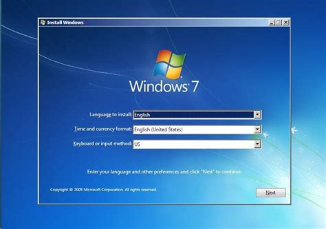 format hard drive reinstall windows 7 windows 7 home premium reinstall with format when hard