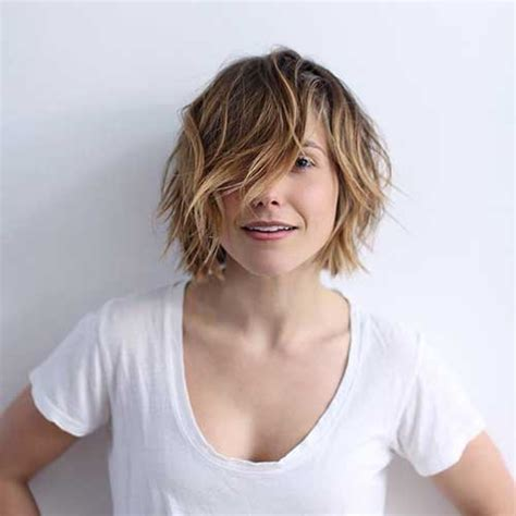 short and wavy hairstyles houston tx 30 latest bob hairstyles bob hairstyles 2017 short