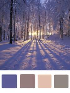 winter color schemes winter wedding color palettes relaxedbride