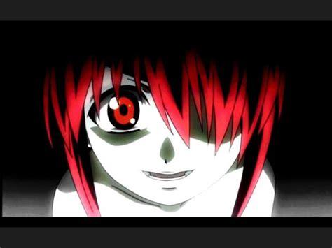 imagenes anime gore extremo ranking de mejor anime gore 2014 listas en 20minutos es