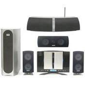 sanyo dc dwm 4500 dvd receiver 5 1 channel surround sound