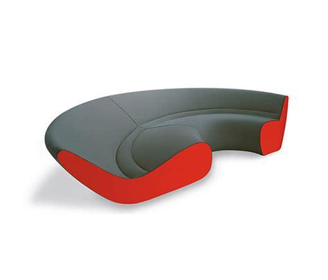 Walter Knoll Circle Sofa by Circle By Walter Knoll Product