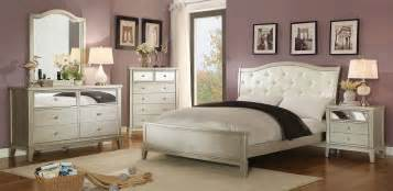 bedroom furniture wayfair bedroom furniture
