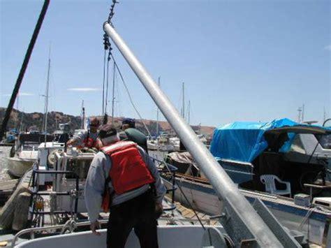 boat rentals in kansas san francisco bay boat rental marine services charter