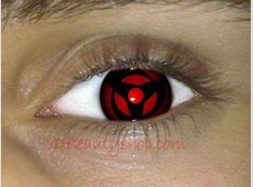 11 best Sharingan Contacts images on Pinterest | Contact ... Kakashi Mangekyou Sharingan Contacts