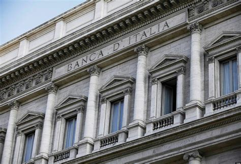 banca d italia siena banca d italia per la crescita i cambiamenti
