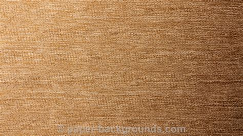 Material For Paper - paper backgrounds light brown royalty free hd paper