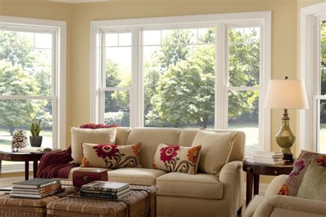 buy 2 houses next to each other double hung replacement windows simonton windows doors