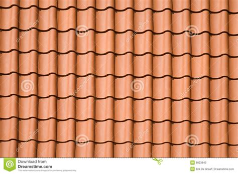 tile pattern roofing felt roof pattern stock image image of tile residential