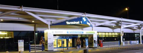 navetta aeroporto verona stazione porta nuova aeroporto bologna verona