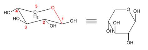 silla quimica organica proyecci 243 n de haworth qu 237 mica org 225 nica