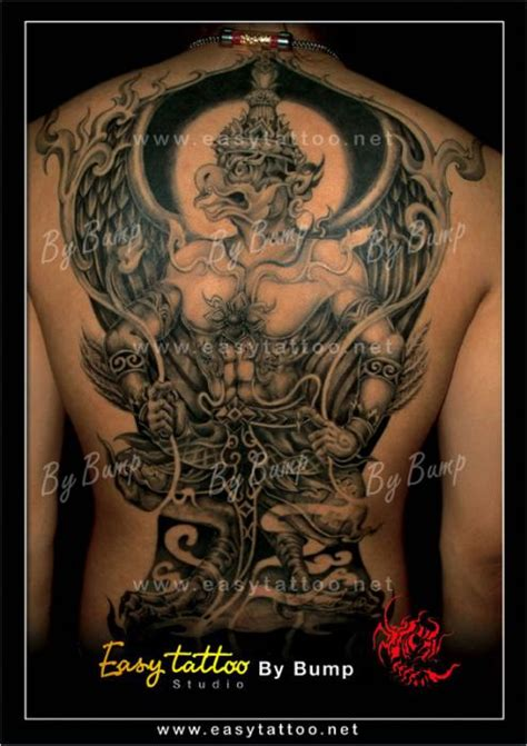 easy tattoo neo thai thai style style and the o jays on pinterest