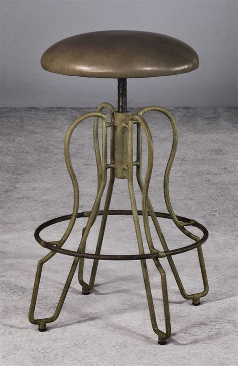 Allen Bar Stools by 17 Best Images About Wesley Allen On