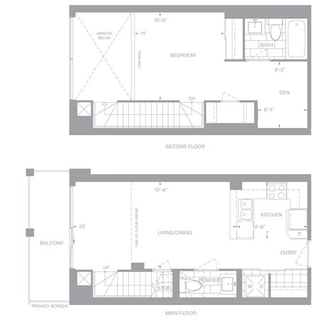 how to read house blueprints how to read house blueprints home design inspiration