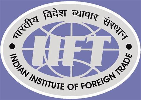 Iift Delhi Mba by Iift Part 1 Of 6 Just Another