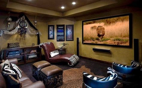 living room stand    amazing ideas
