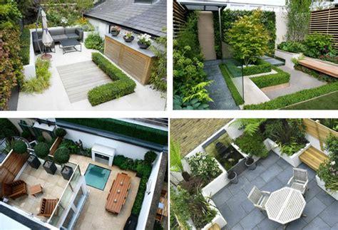 decorar patio peque o ideas para despedida de soltera 21 curso de como decorar