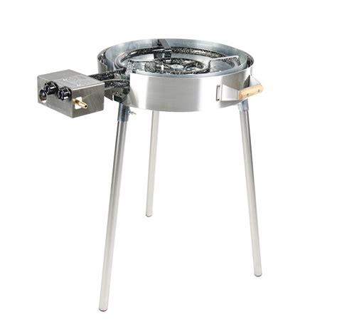 Oven Gas Taiwan grillsymbol paella gas stove tw 580 grillsymbol