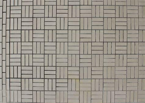 ground pattern texture patio tile texture 14textures