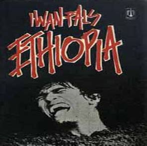 download mp3 iwan fals etopia download mp3 iwan fals album ethiopia 1986 lagu lama