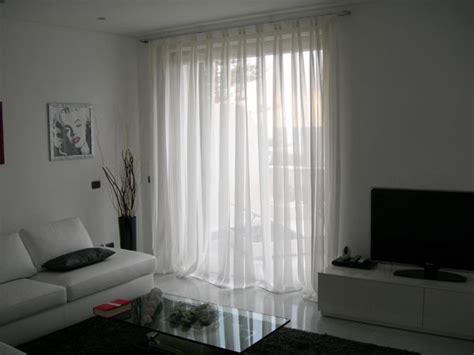 arredamento tende per interni tende da interni come scegliere le migliori per ogni stanza